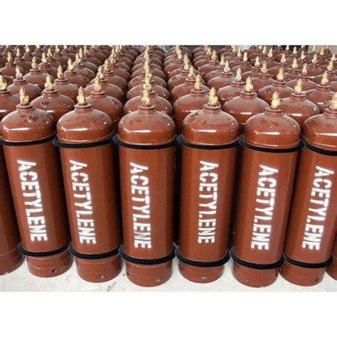 dissolved acetylene gas cylinder dissolved acetylene gas cylinder manufacturers in lulusoso scg dissolved acetylene gas cylinder rs 1800 unit shreeji carbonic gases id 16337618812