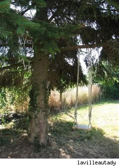 build a wooden tree swing pdf diy build wood tree swing download basic woodworking