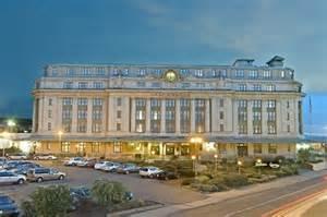 hotel scranton pa scranton hotels radisson lackawanna station hotel