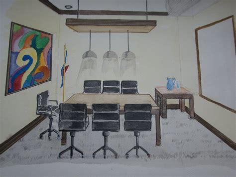 google design war room my war room design by suroninangel on deviantart