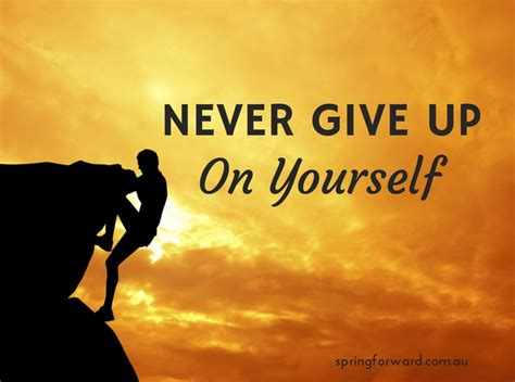 the who never gave up a motivational book for 6 10 years books never give up quotes status dp images for whatsapp