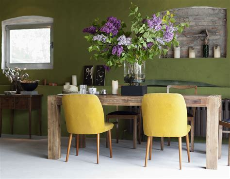 feng shui dining room pin by suga iopu on home pinterest how to use color green in feng shui
