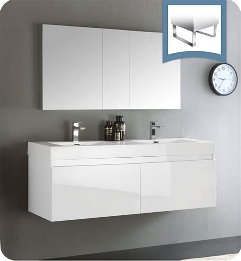 Modern Bathroom Vanities For Sale Modern Bathroom Furniture Cabinets Peenmedia