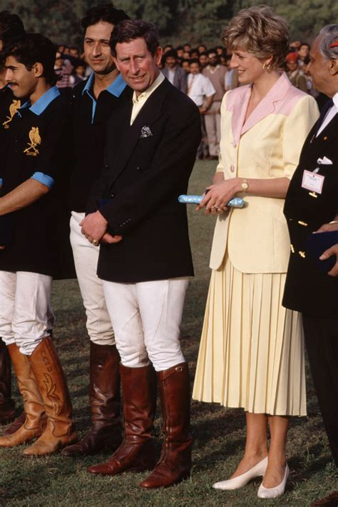 Diana India New Hitam how princess diana s style was different than kate middleton s footwear news