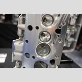 Supercharger Vs Turbocharger | 1200 x 797 jpeg 256kB