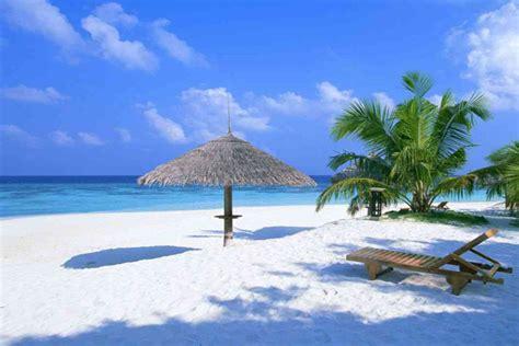 turtle beach barbados wedding – Sugar Bay Barbados Beach Resort, All Inclusive Vacation Rentals