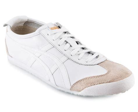 shoe size chart onitsuka tiger onitsuka tiger mexico 66 shoe white ebay
