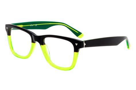 Kaos Porsche Black kaos kkv288 eyeglasses free shipping go optic