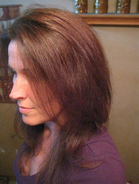 ovation hair reviews hair jill reviews it wen hair care week 3 jill cataldo
