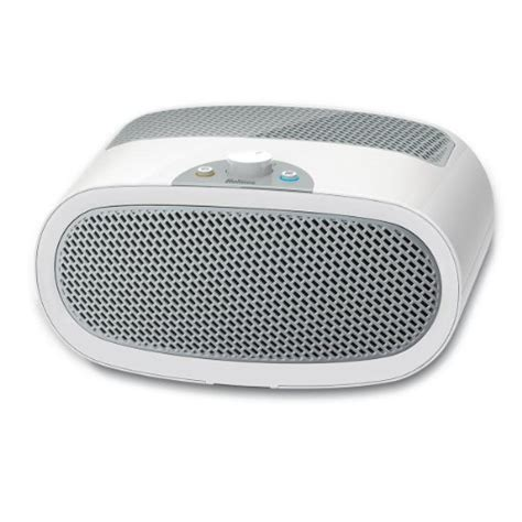Desk Top Air Purifier by Hepa Type Desktop Air Purifier With 3 Speeds And