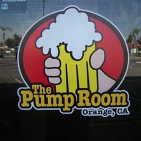 the room orange ca the room dive bars orange ca reviews photos yelp