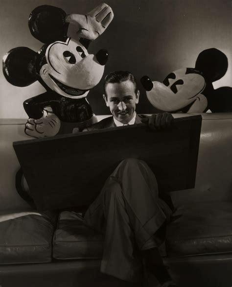 mickey mouse imagenes blanco y negro walt disney creador de mickey mouse en blanco y negro