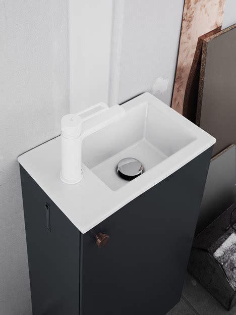 swoon bathroom fredrik wallner s bathroom furniture for swoon can be