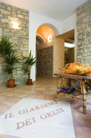 giardino dei gelsi il giardino dei gelsi hotel duronia italia 7