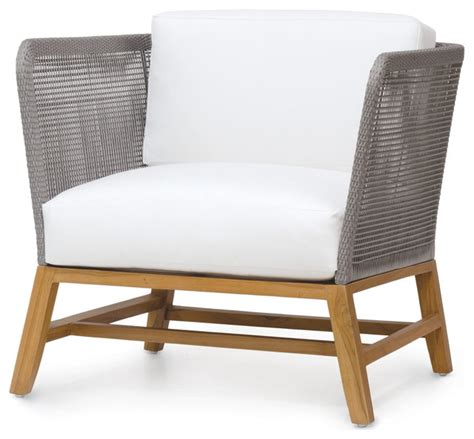 best outdoor lounge chairs 2017 benefits of outdoor lounge chairs bestartisticinteriors