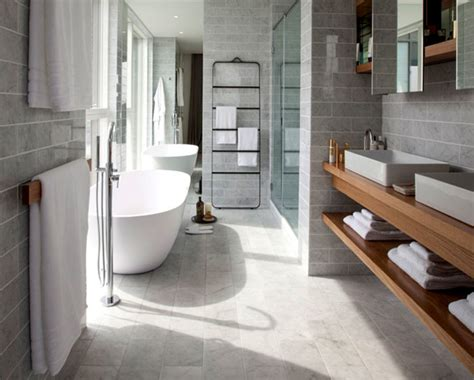 carrara marble bathroom ideas modern floor tiles design marble floor tile designs