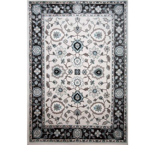 Oxford Rugs by Home Dynamix Oxford 7 Ft 10 In X 10 Ft 2 In