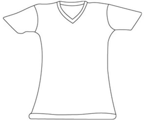 Blank V Neck T Shirt Template Joy Studio Design Gallery Best Design V Neck Shirt Design Template