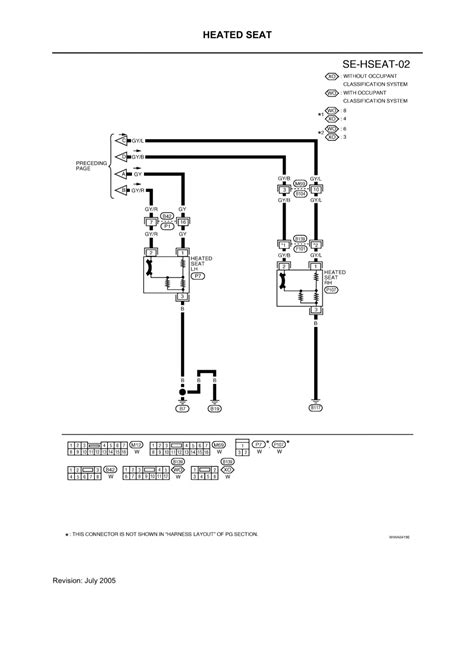 lincoln power seat wiring diagram electrical wiring