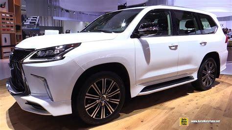 lexus 2019 jeep jeepeta lexus 2019 mercedes car hd wallpapers