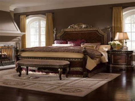 ralph lauren bedroom furniture collection lauren ralph lauren quotsaugatuckquot bedroom furniture