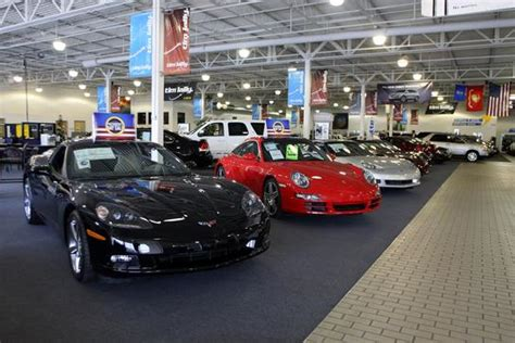 tim lally chevrolet cleveland   car dealership