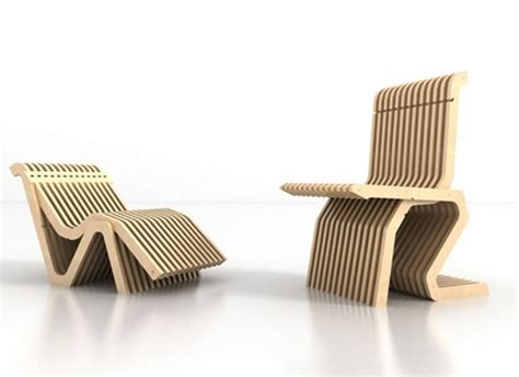 Lounge Chair Wood Design Ideas Multifunctional Convertible Lounge Chair Stylish Design C2c By Miso Soup Design Home Design