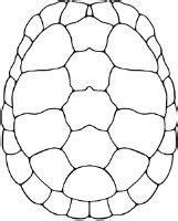 turtle shell template moon turtle mandalas mineralarts iron and