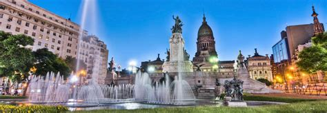buenos aires vacation packages buenos aires trips  airfare   today