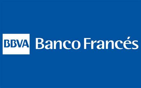 banco frances banco frances logo opt2 don bosco norte argentina