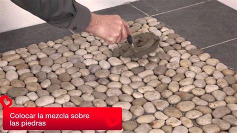 decorar jardines pequeños con piedras poner piedras en el jardin top poner piedras en el jardin