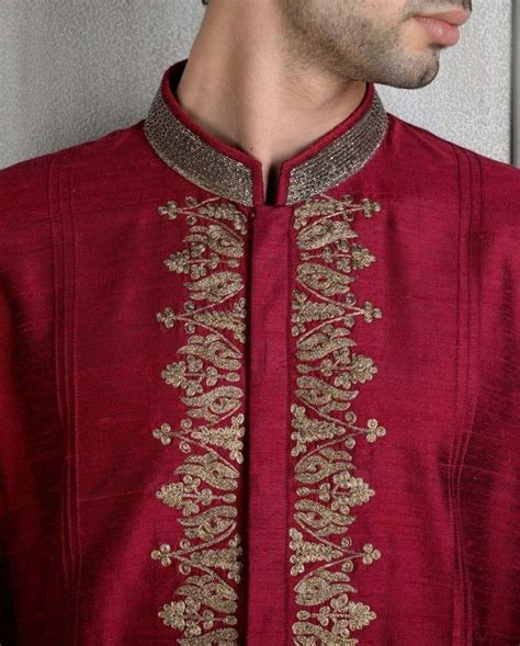 embroidery design gents kurta 32 best men dresses images on pinterest for men dress
