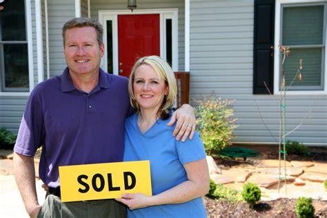 buy houses in orlando we buy houses orlando fast sellthatfloridahouse com