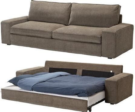 kivik sofa bed kivik sofa bed measurements refil sofa