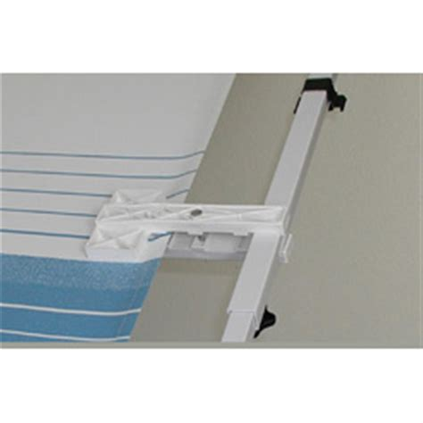 Awning Saver by Organic Power Products Rv Awning Saver Cl 156704 Rv Awnings At Sportsman S Guide