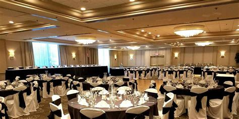 wedding venues sc greenville weddings get prices for wedding venues