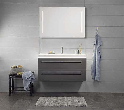 Vanity Emporium by Dansani Bathroom Furniture Gallery Interior Design