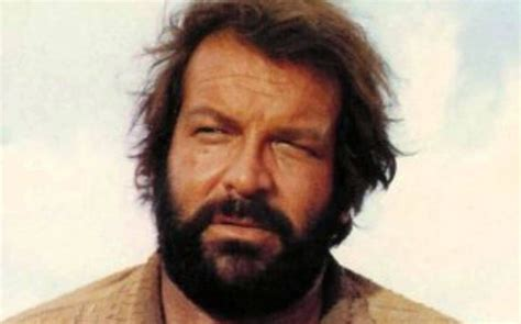 bid spencer muere bud spencer actor y nadador
