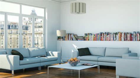 wohnzimmer hellblau das wohnzimmer der wohn mittelpunkt westwing