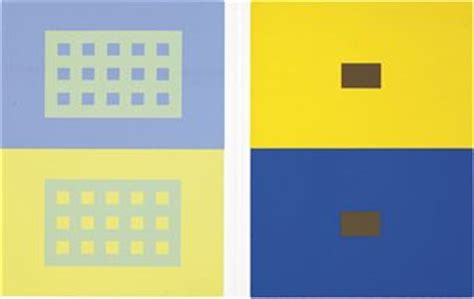 josef albers 1888 1976 josef albers interaction of