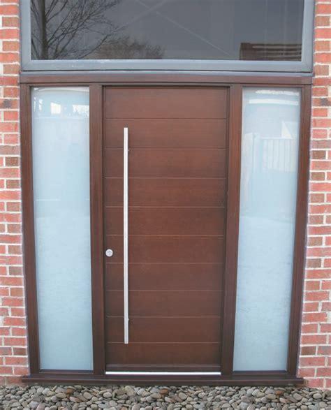 funky front doors kloeber funkyfront contemporary timber front door kloeber