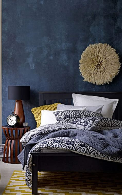 bedroom design navy blue fabulous navy blue bedroom designs
