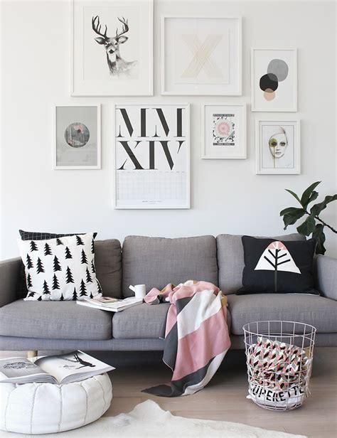 wohnzimmer farbideen 220 ber 1 000 ideen zu bilderwand auf wg zimmer