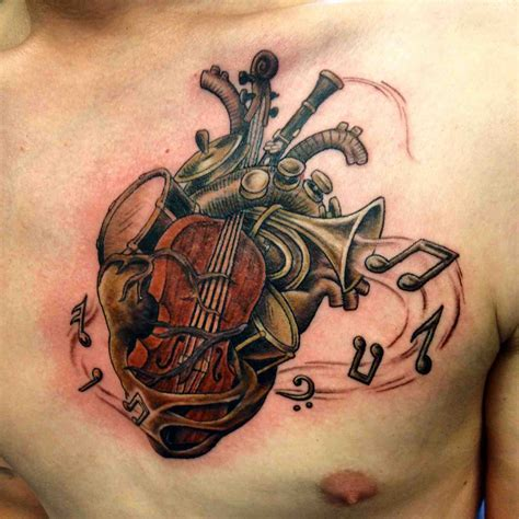 new tattoo design 2014 50 best ideas from 2014