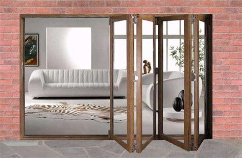 folding doors for bedrooms 17 best images about bifold doors on pinterest internal