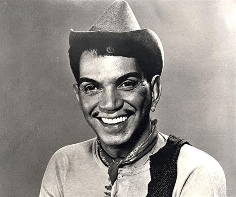 biography of famous film stars cantinflas biography facts childhood family life
