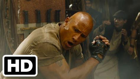 film jumanji trailer jumanji welcome to the jungle trailer 3 2017 geez dude