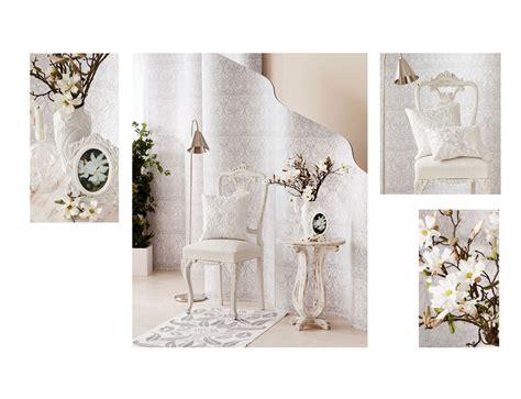 Zara Bed Linen - zara home