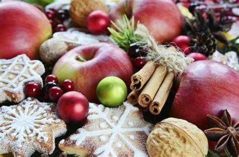 weihnachtsduft selber machen weihnachtsduft selber machen nat 252 rlich klassisch herrlich