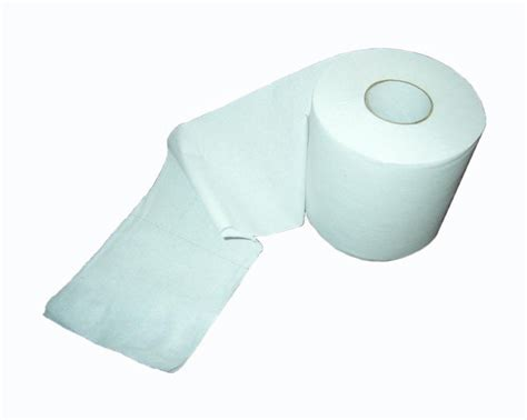 toilet paper china toilet paper zp 018 china toilet paper centre